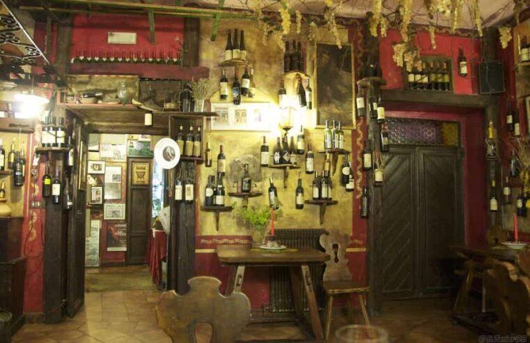 Dove mangiare a Firenze: le migliori 5 trattorie