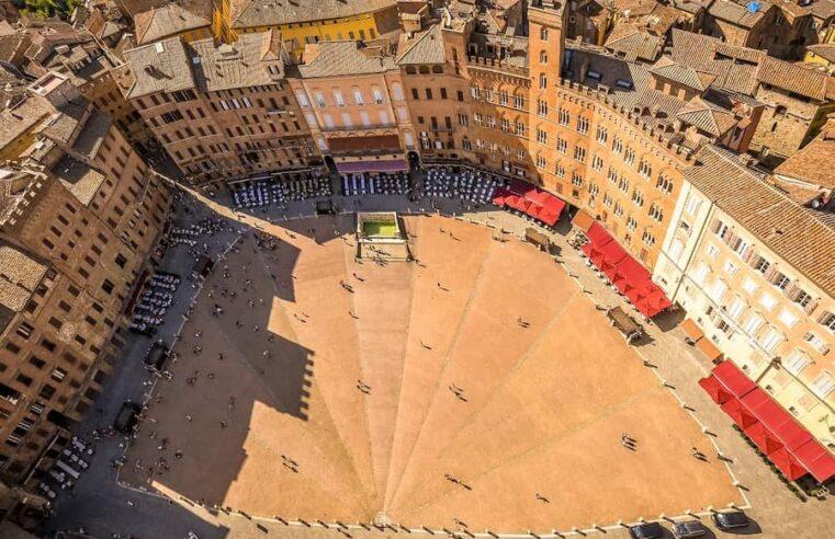 Visitare Siena: suggerimenti utili