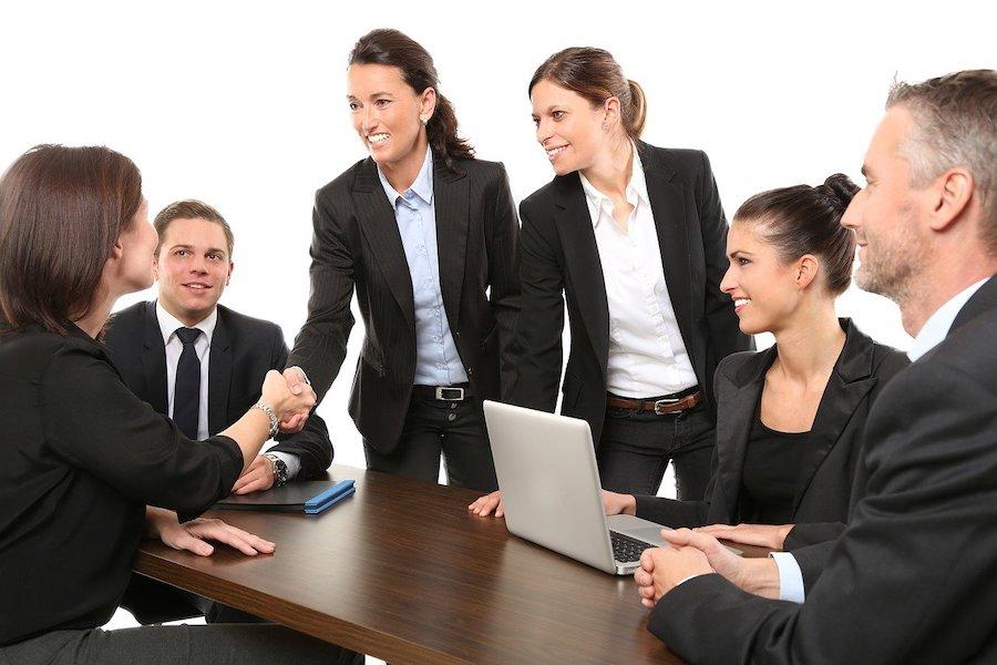 ISO 9001: quali sono i vantaggi di avere una certificazione