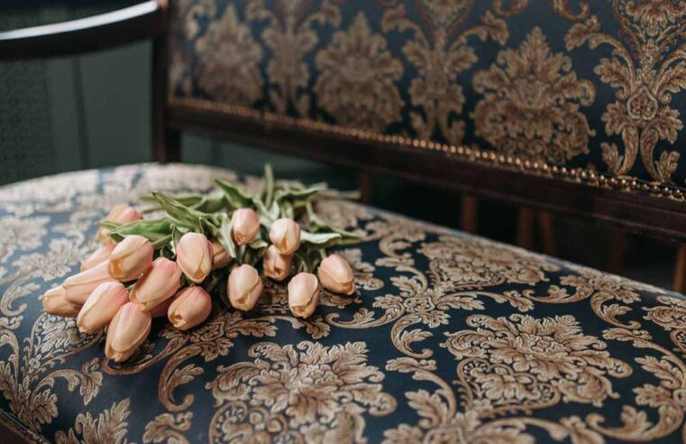 Quanto costa un funerale a Firenze? I fattori da considerare