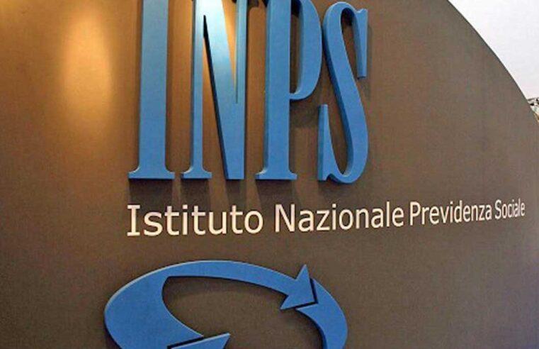 INPS di Firenze sedi e contatti