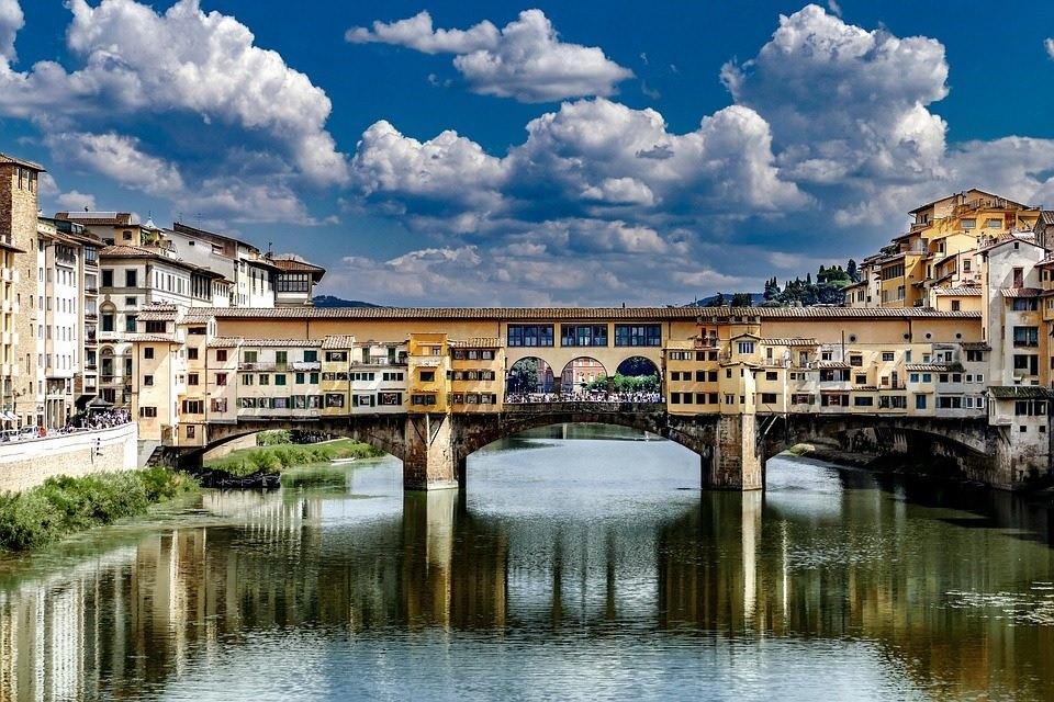 Dove dormire a Firenze: come scegliere l'alloggio